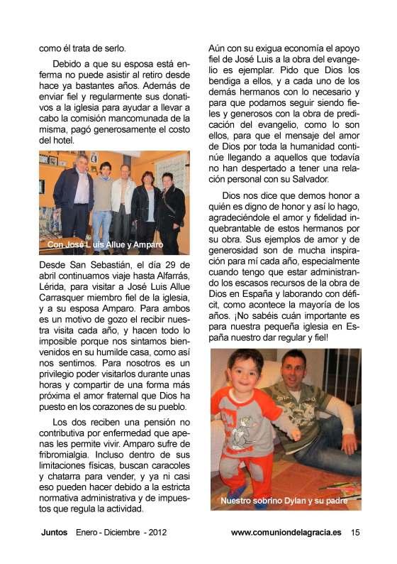 Juntos 2012-01-12 para web_Página_15