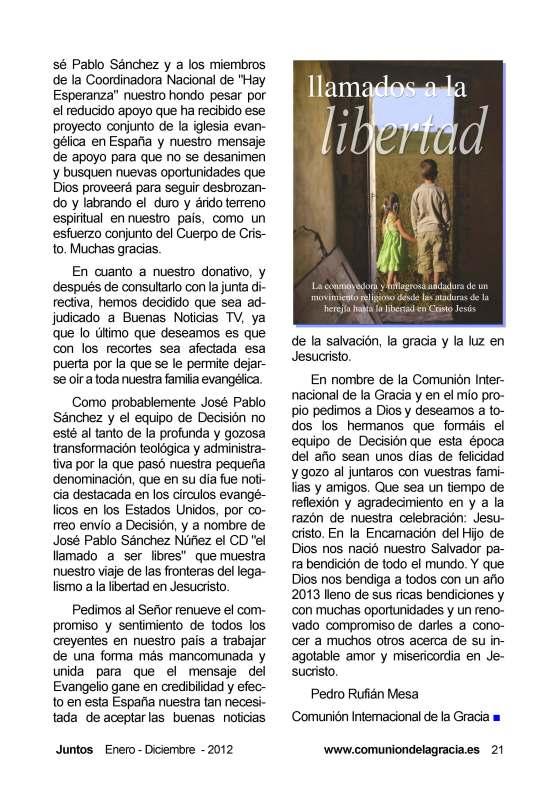 Juntos 2012-01-12 para web_Página_21