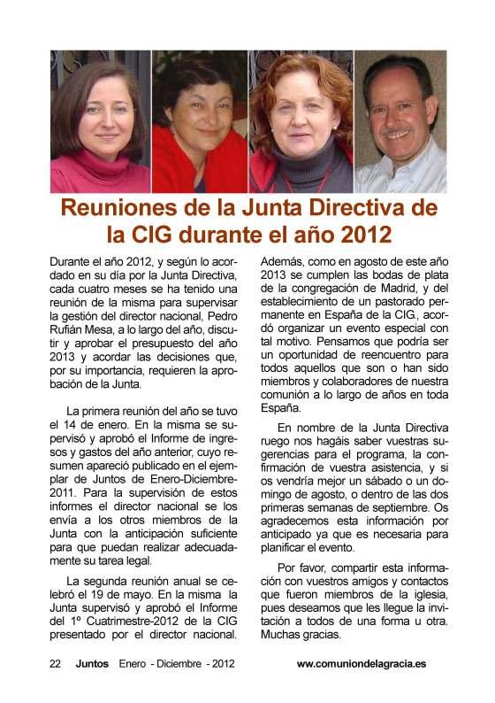 Juntos 2012-01-12 para web_Página_22