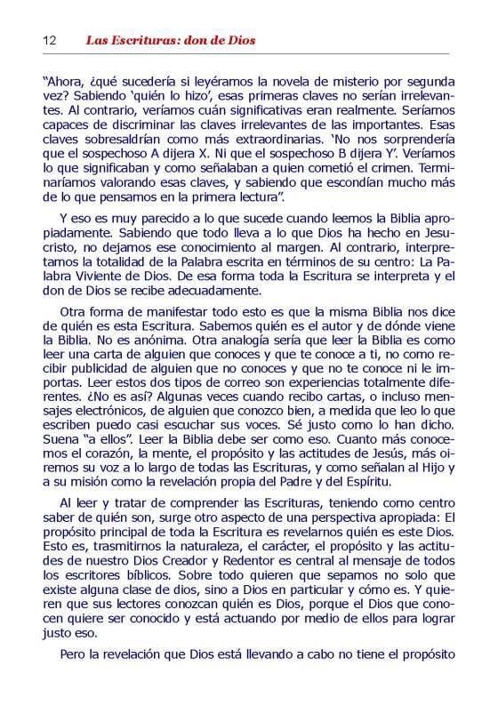 Las Escrituras-don de Dios_Página_12
