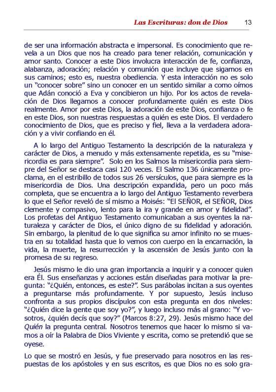 Las Escrituras-don de Dios_Página_13