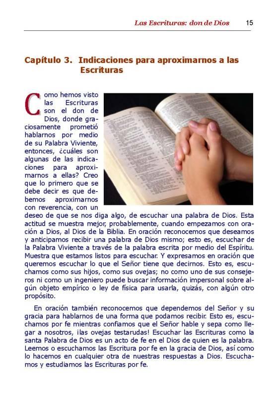 Las Escrituras-don de Dios_Página_15