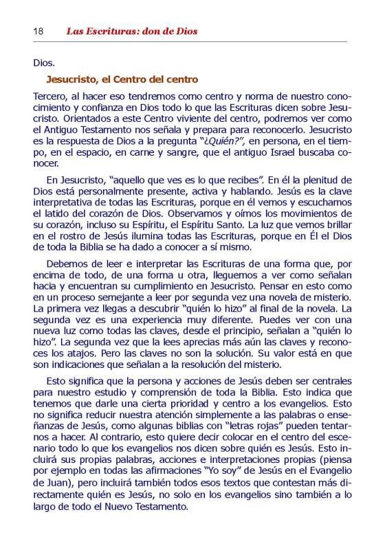 Las Escrituras-don de Dios_Página_18