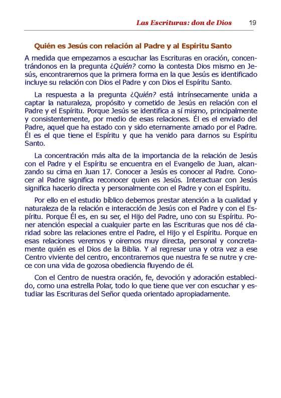 Las Escrituras-don de Dios_Página_19
