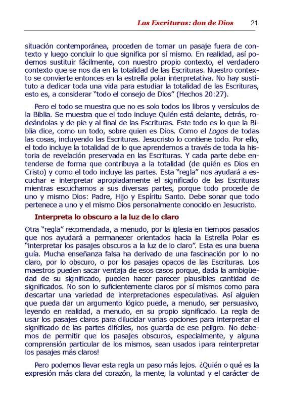 Las Escrituras-don de Dios_Página_21