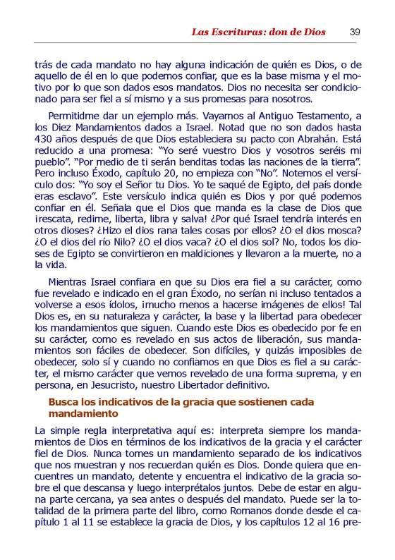 Las Escrituras-don de Dios_Página_39