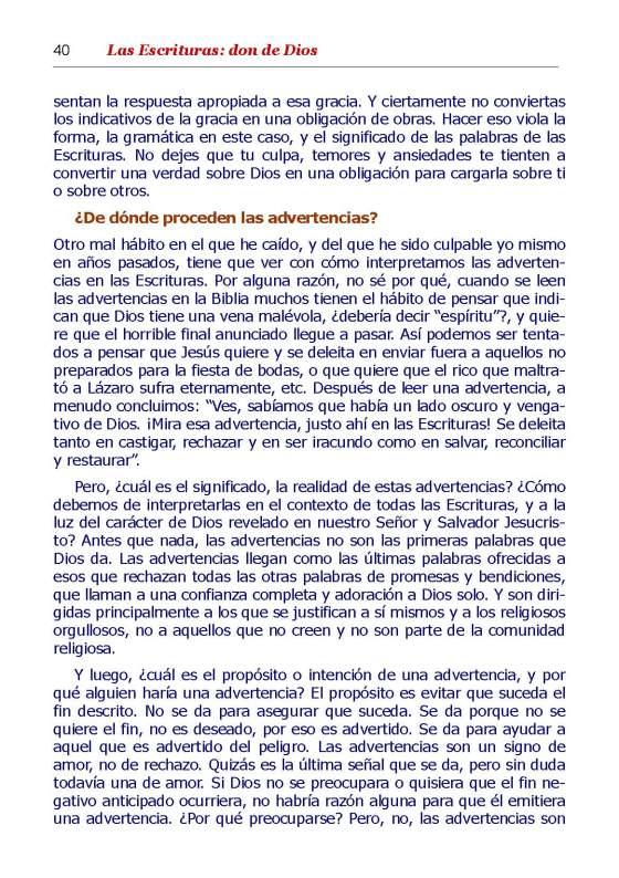 Las Escrituras-don de Dios_Página_40
