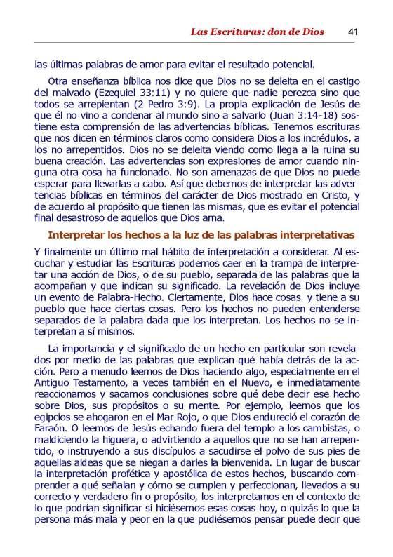 Las Escrituras-don de Dios_Página_41