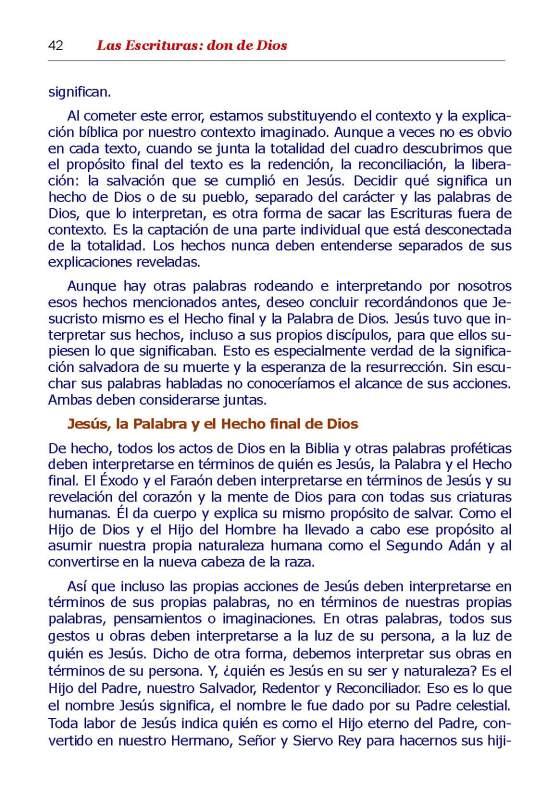 Las Escrituras-don de Dios_Página_42