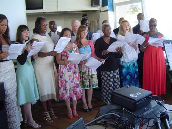 Choir.2