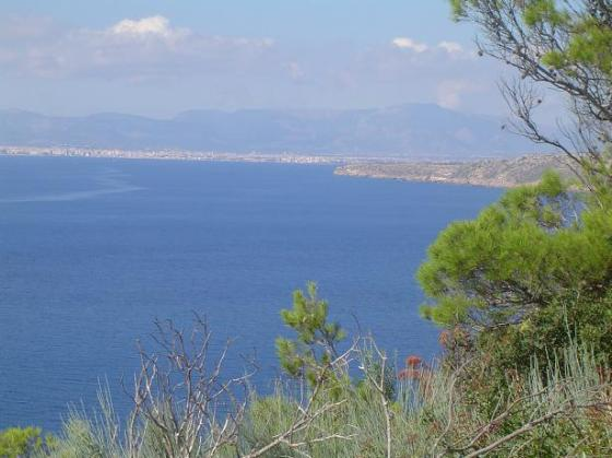 Palma Bay from Eldorado.4