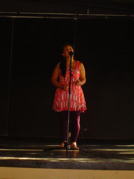 Talents Show.2