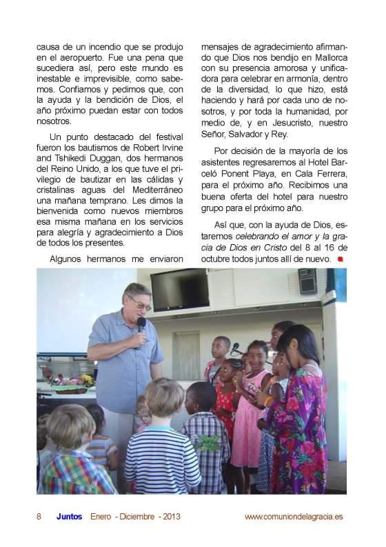 Juntos 2013-01-12 para web_Página_08