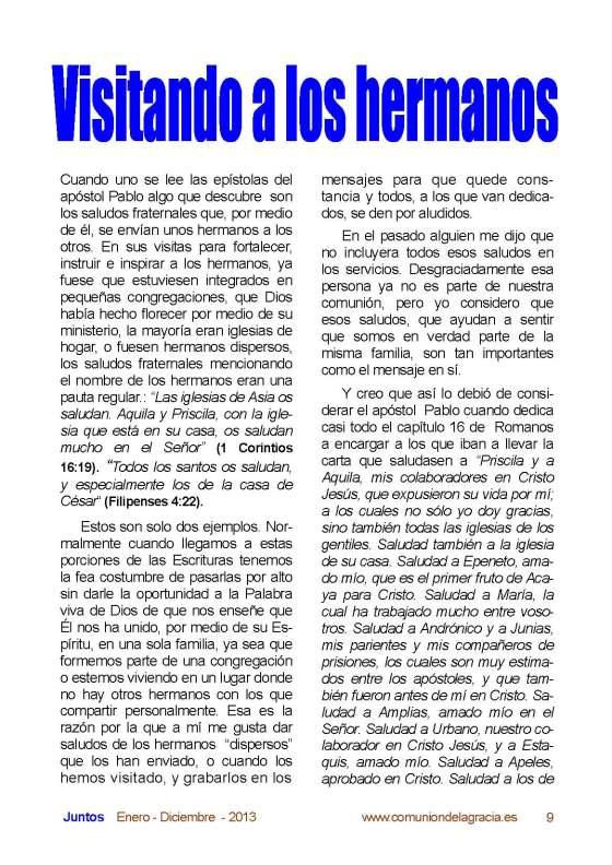 Juntos 2013-01-12 para web_Página_09