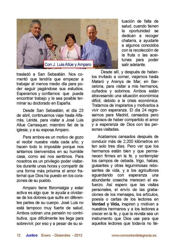 Juntos 2013-01-12 para web_Página_12