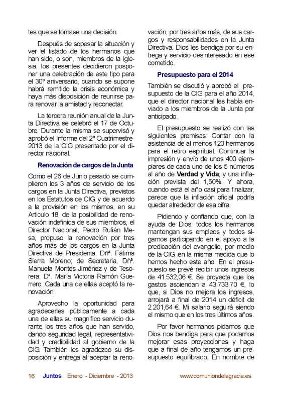 Juntos 2013-01-12 para web_Página_16