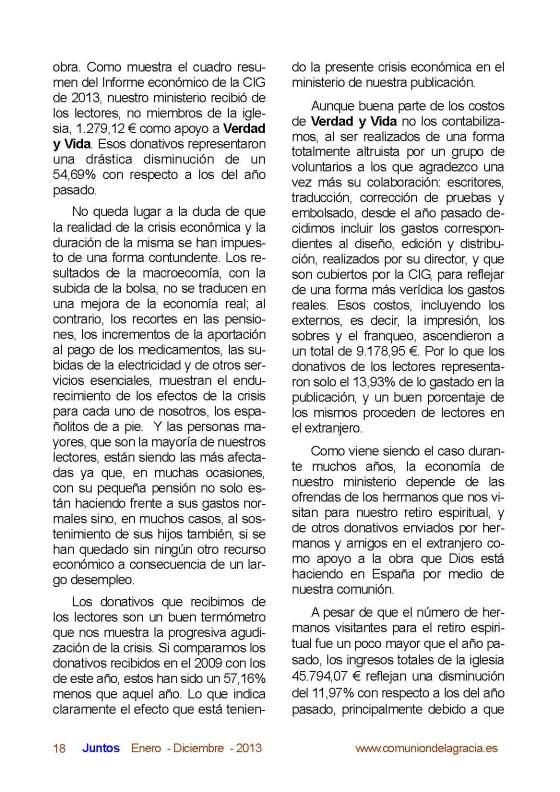 Juntos 2013-01-12 para web_Página_18