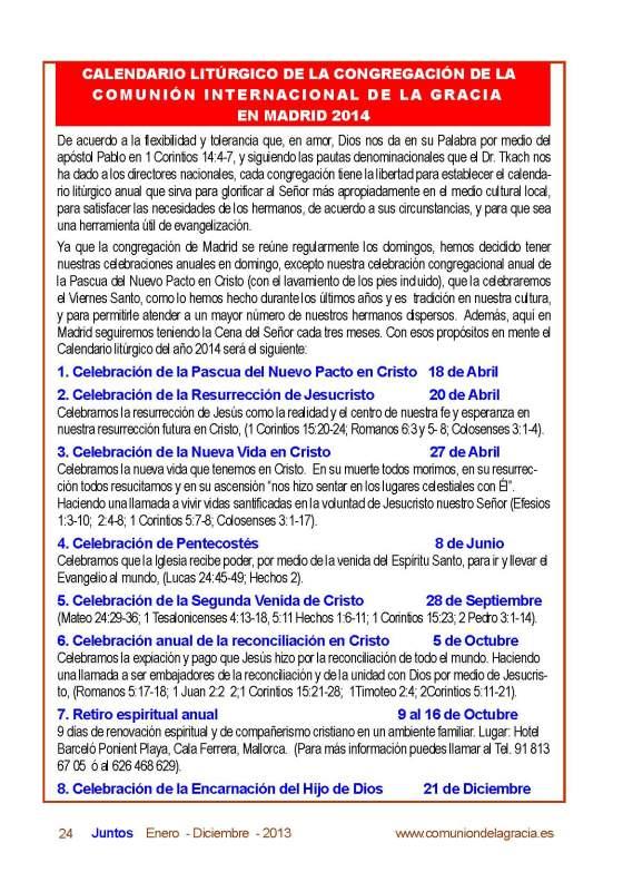 Juntos 2013-01-12 para web_Página_24