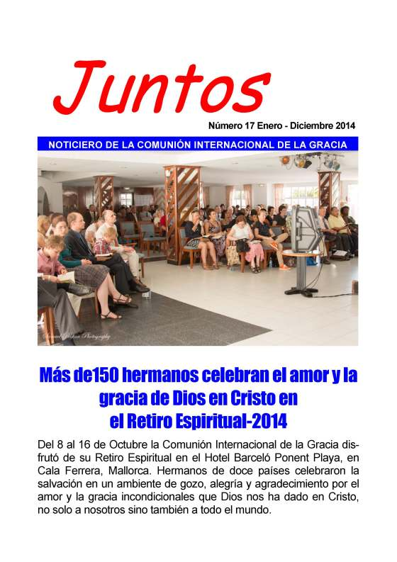 Juntos 2014-01-12_Página_01