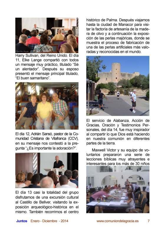 Juntos 2014-01-12_Página_07