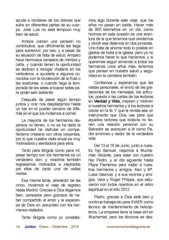 Juntos 2014-01-12_Página_14