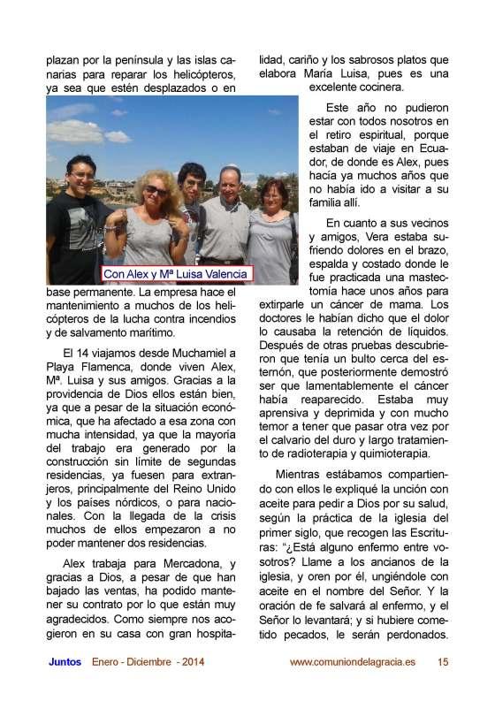 Juntos 2014-01-12_Página_15