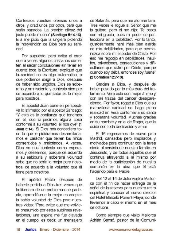 Juntos 2014-01-12_Página_16
