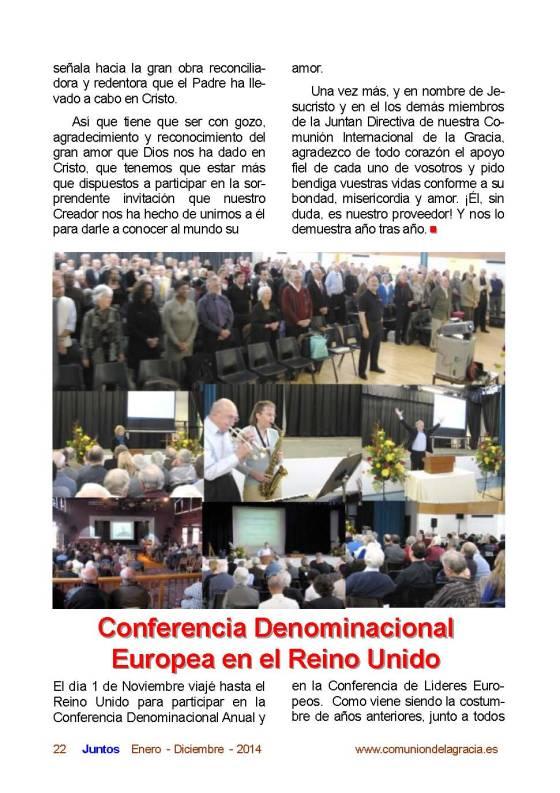 Juntos 2014-01-12_Página_22