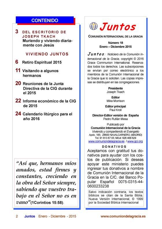 Juntos 2015-01-12 web_Página_02