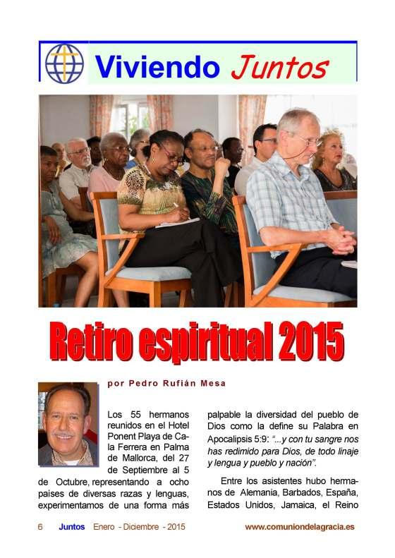 Juntos 2015-01-12 web_Página_06