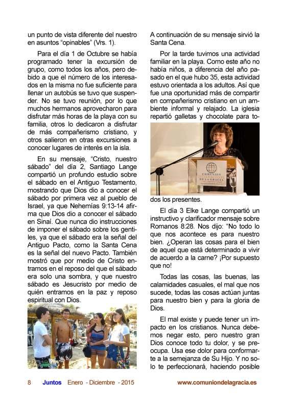 Juntos 2015-01-12 web_Página_08