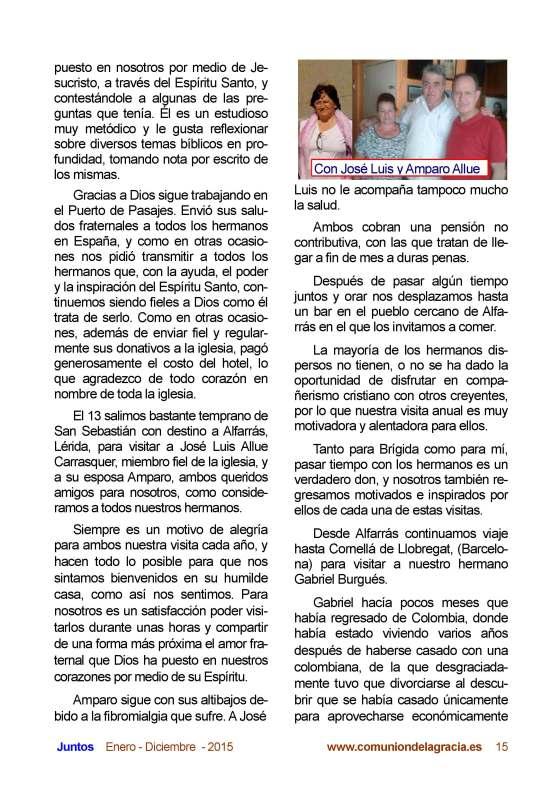 Juntos 2015-01-12 web_Página_15