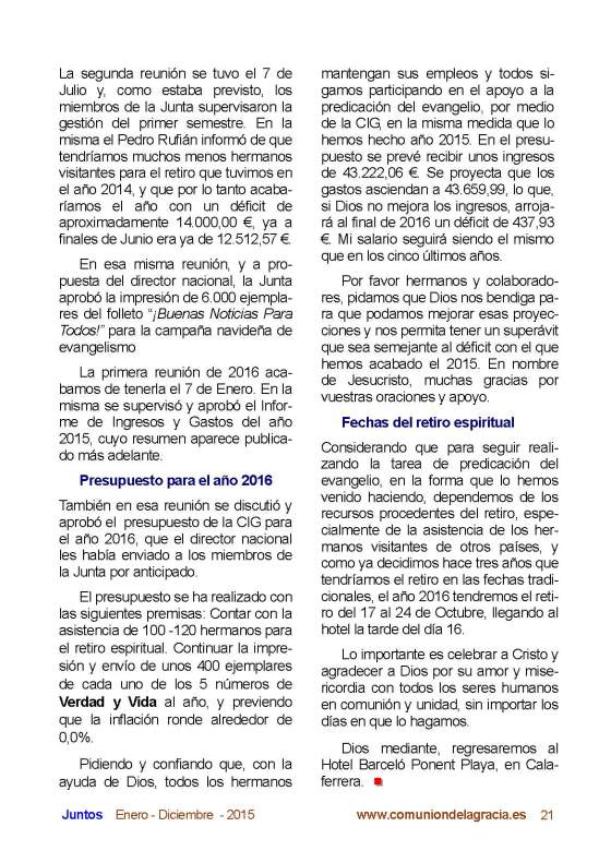 Juntos 2015-01-12 web_Página_21