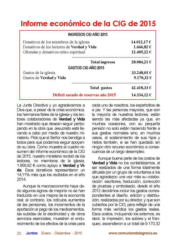 Juntos 2015-01-12 web_Página_22