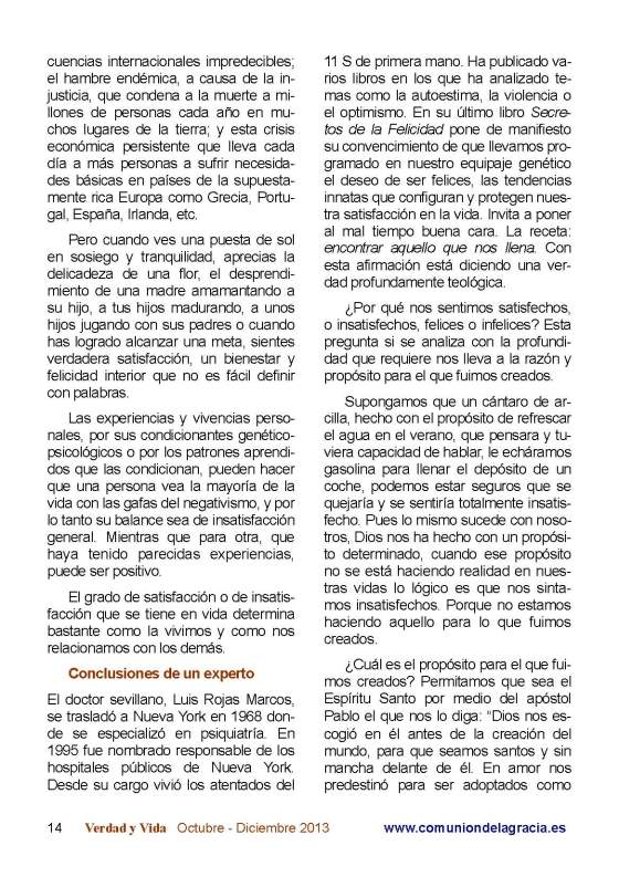 Páginas de 2013.10-12-VV-Web_Página_2