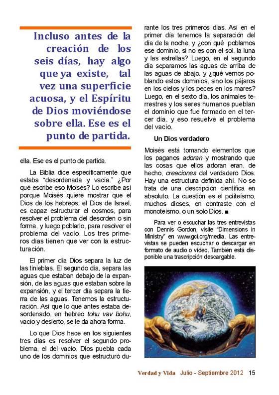 Entendiendo todo el valor de Génesis PDF_Página_3