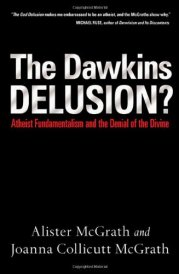 Dawkins-Delusion.4