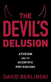 Devils-Delusion.5