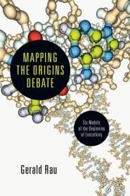 mapping-the-origins-debate.3