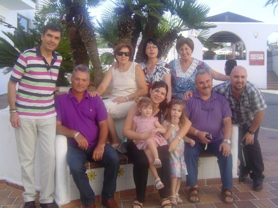 Amigos 1