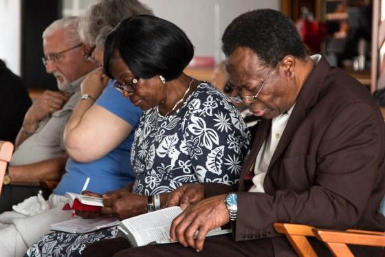 Retiro 2015 Congregados (2)