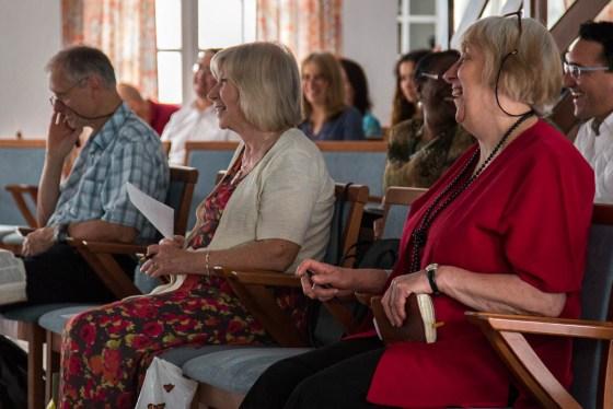 Retiro 2015 Congregados (3)
