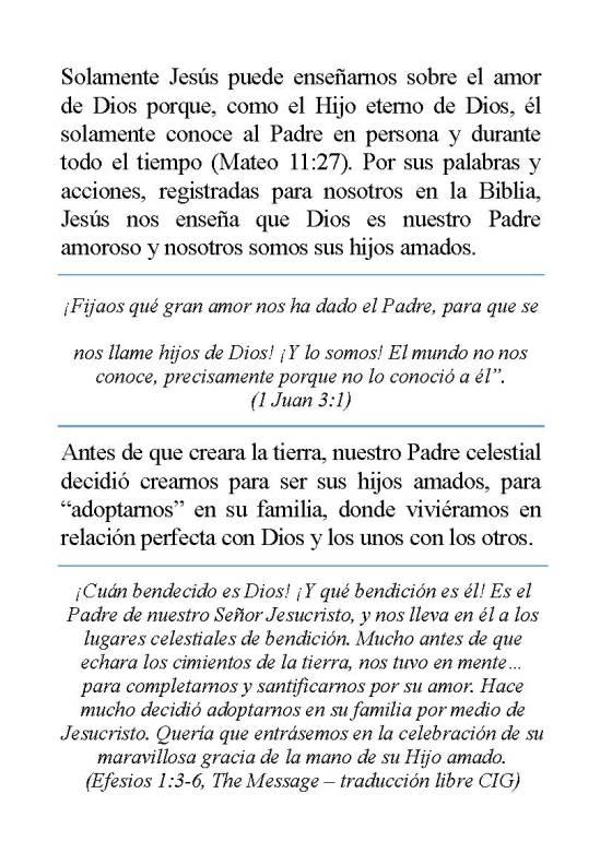 Folleto Buenas Noticias para todos para Web_Página_04