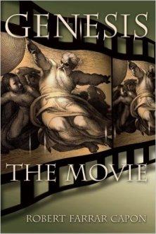 Capon-Genesis-the-Movie