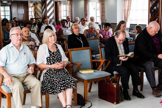 reriro-16-congregacion