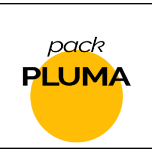 PackPluma-rectangulo