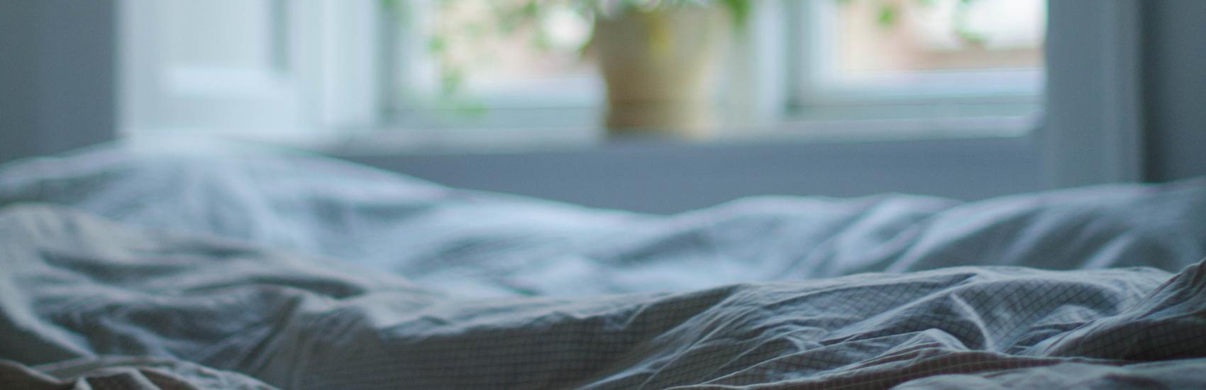 Apps y estrategias para salir de la cama temprano