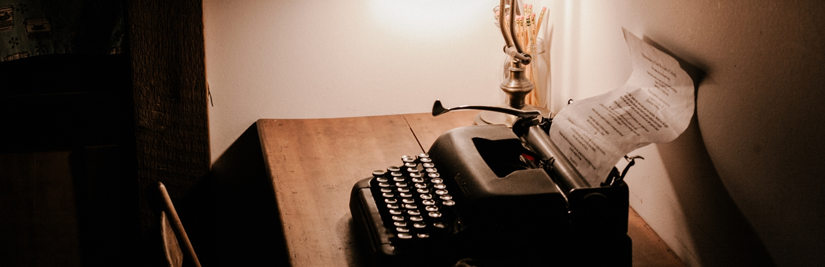 Libera tu comunicación con el free writing