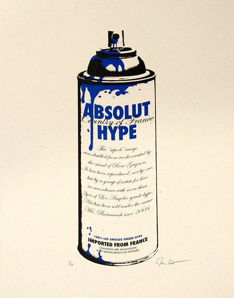absolut-hype