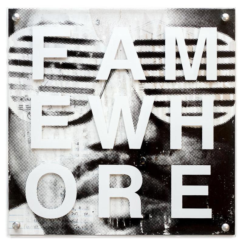 famewhore